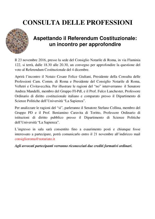 consulta-delle-professioni-23-novembre-2016
