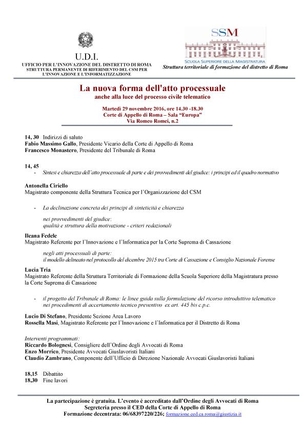 locandina-corso-forma-atto-del-29-novembre-2016