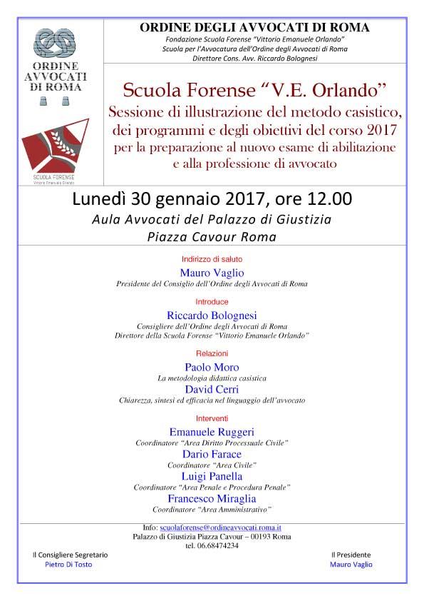 inaugurazione-scuola-forense-anno-2017-_002_