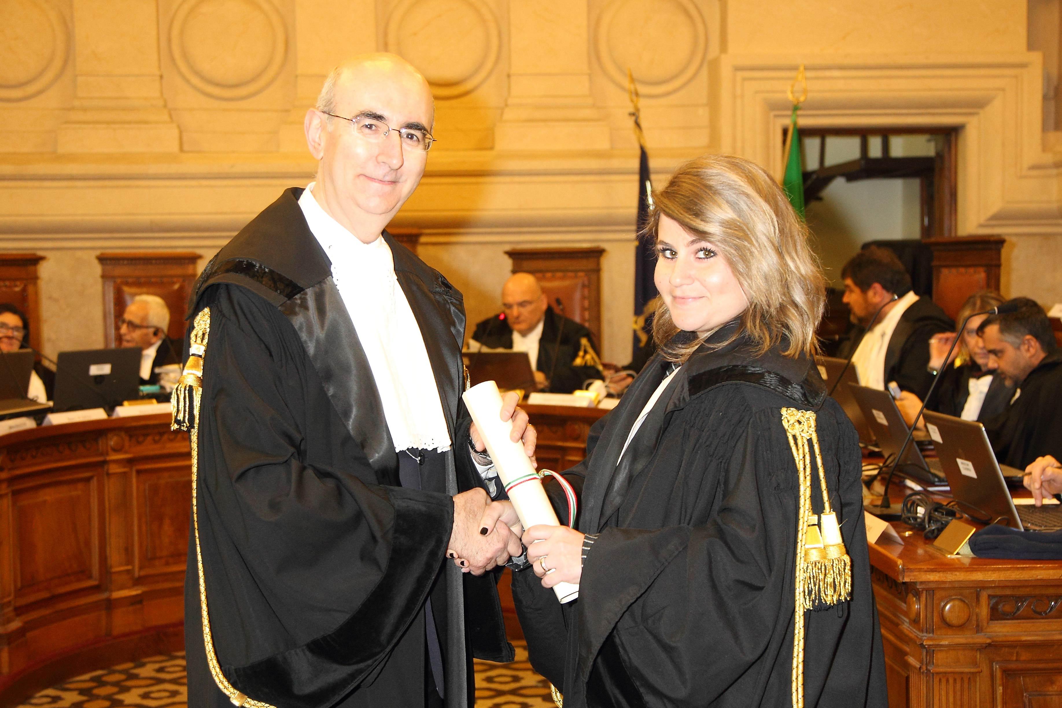 ufficio iscrizioni consiglio ordine avvocati roma: elenco ordini