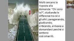 Miniatura del video: CORSO DI MEDIAZIONE PENALE E MINORILE - OTTAVA LEZIONE (Roma, 23.10.2019)