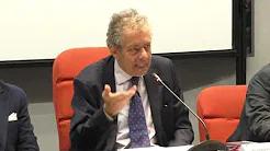 Miniatura del video: CORSO DI FORMAZIONE IN #DIRITTO #ASSICURATIVO - QUINTA LEZIONE (Roma, 4.11.2019)
